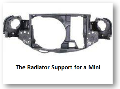 BA Auto Care | 7 Common Repair Problems Mini Cooper Owners