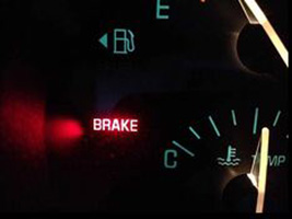 BA Auto Care | Brakes and the Warning Systems That Help Us