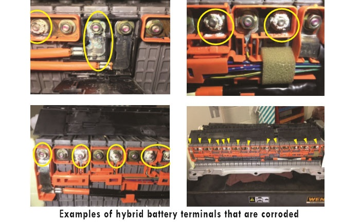 corroded hybrid battery terminals-1.jpg