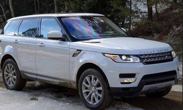 BA Auto Care | Land Rover Oil Change Quiz - BA Auto Care