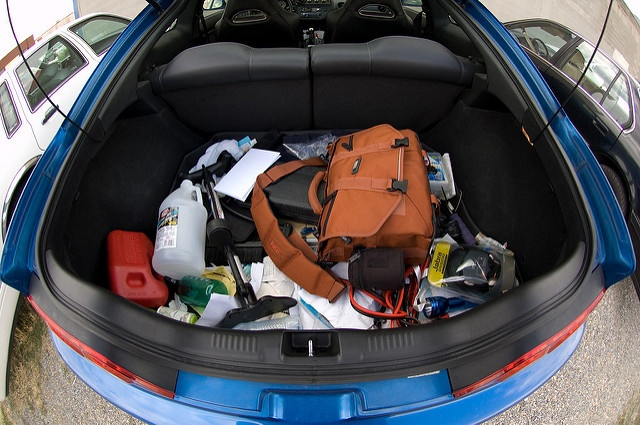 car with excess weight in the trunk.jpg
