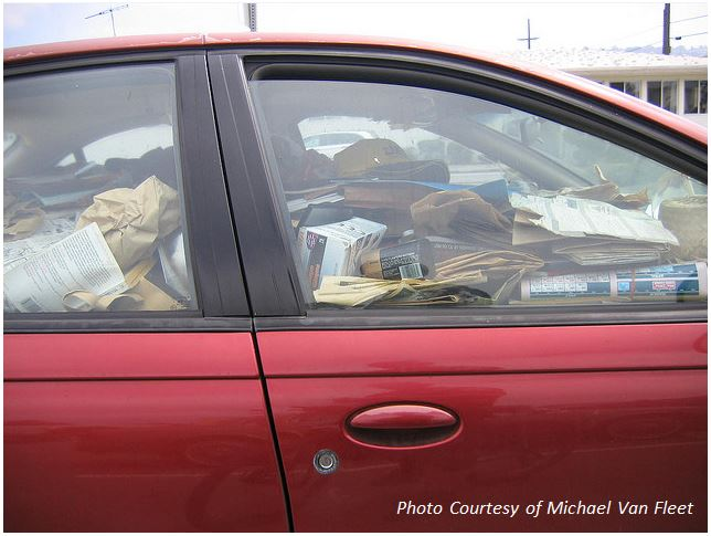 Cleaning_junk_out_of_your_car_can_improve_your_gas_mileage