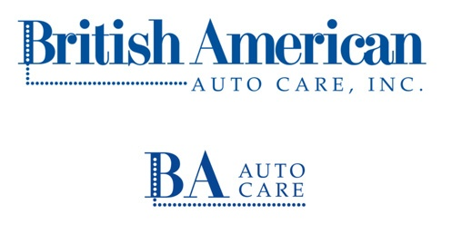 From British American Auto Care to BA Auto Care.jpg