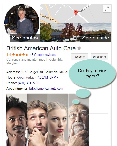 Google Search for Car Repair in Columbia MD.jpg