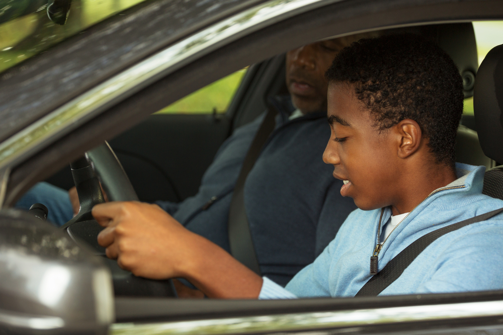 teen-driver-image